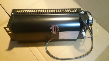 Вентилятор кабины FB-9B-2