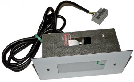 Индикатор этажный ИЛШ-521 OTIS