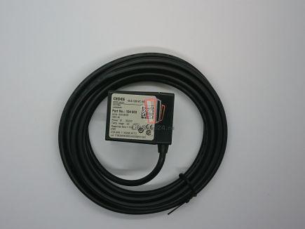 Датчик оптический CEDES GLS 126 NT,NC SCHINDLER