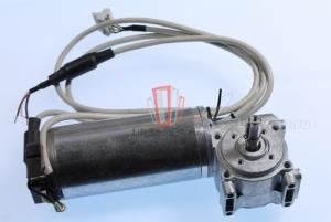 Мотор привода дверей M63x60 AKE