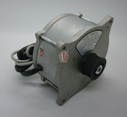 Мотор привода дверей 50W (TYC135-1) тип KS ESHINE