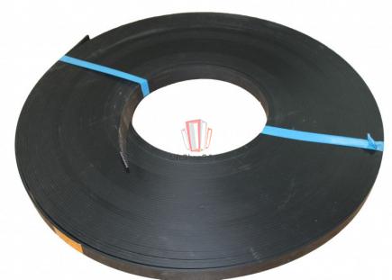 Ремень тяговый 25 х 3 мм, без насечки (плоский) OTIS