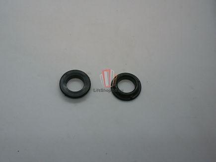 Пластиковая втулка (верхняя) Fermator