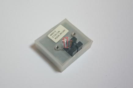 Энкодер ограничителя скорости ORONA