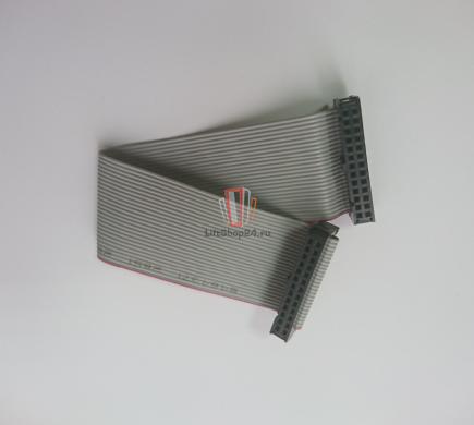 Шлейф (кабель соединительный) L=150 мм Doppler