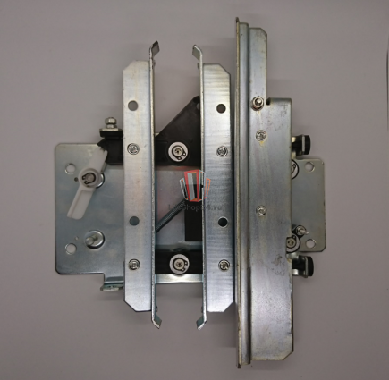 Отводка привода дверей левая OTIS