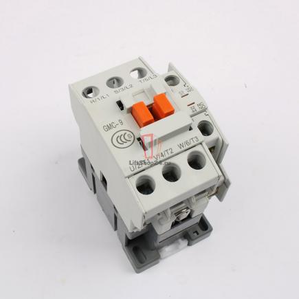 Контактор LS GMC-9 110V