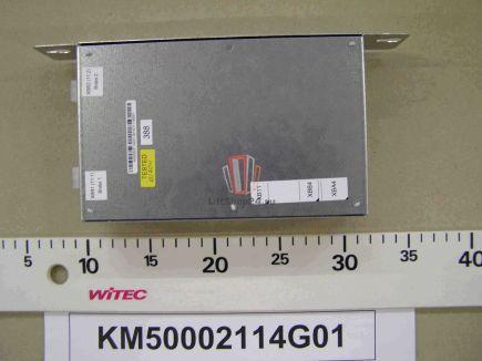Блок управления тормозами BCM25 KONE