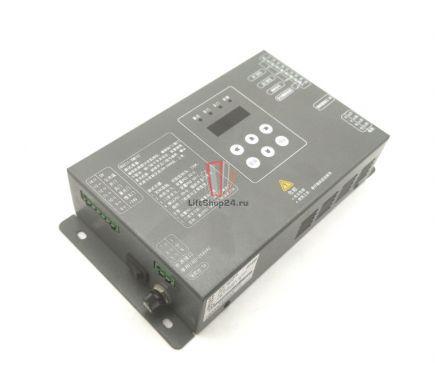 Контроллер привода дверей BG211-XM21C SIGMA