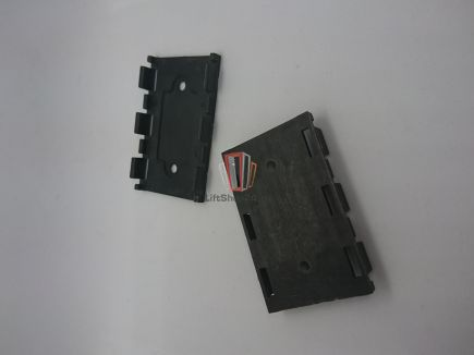 Держатель пластиковый для платы RS-14 OTIS
