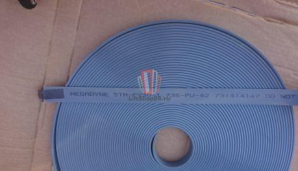 Тяговый ремень MEGADYNE STM-PV30 SCHINDLER