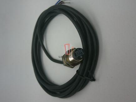 Индуктивный датчик XS2 12BLNAL2C Schneider Electric
