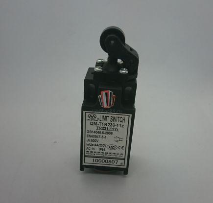 Выключатель концевой T1R236-11z