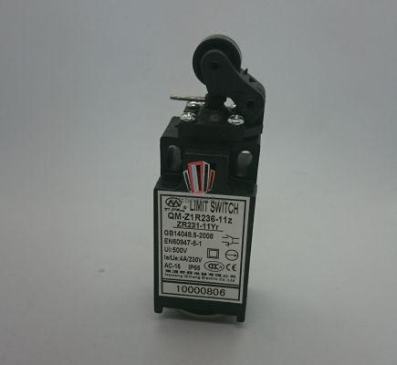 Выключатель концевой Z1R236-11z