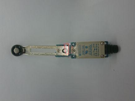 Выключатель концевой XCE-145