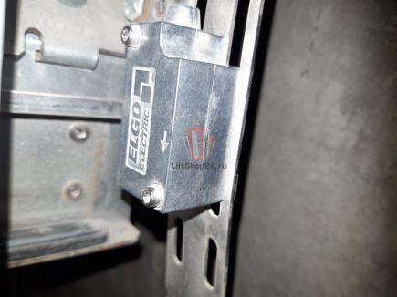 Датчик точной остановки AC GSI SCHINDLER