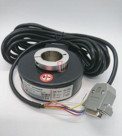 Энкодер SH100A30-1024R30