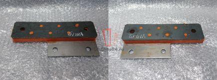 Амортизатор для лифта OTIS