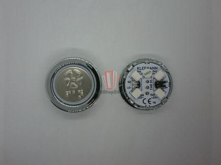 Кнопка приказа FMR BS вентилятор c Брайлем Kleemann