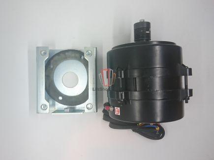 Мотор привода дверей 70W тип MS ESHINE