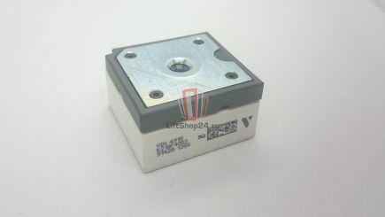 IGBT модуль K210F4003 Vincotech
