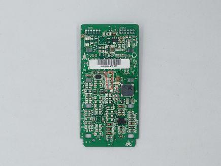 Плата панели вызова GS 300 SCHINDLER (5324324)