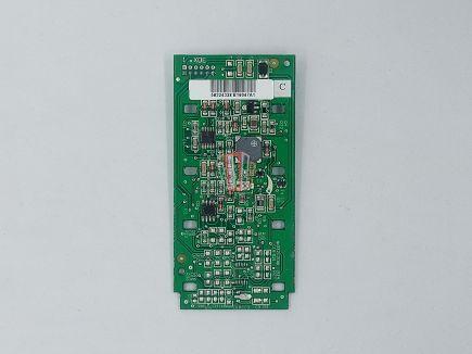 Плата панели вызова GS 300 SCHINDLER (5324328)