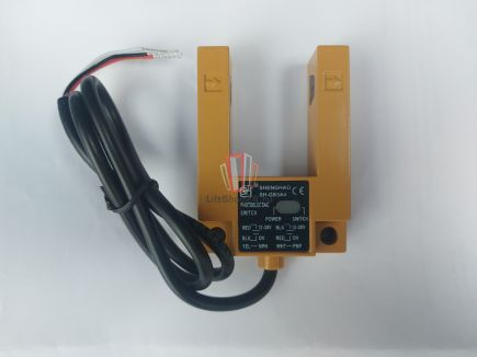 Датчик SH-GS3A4