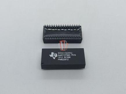 Модуль памяти BQ4013YMA-70N