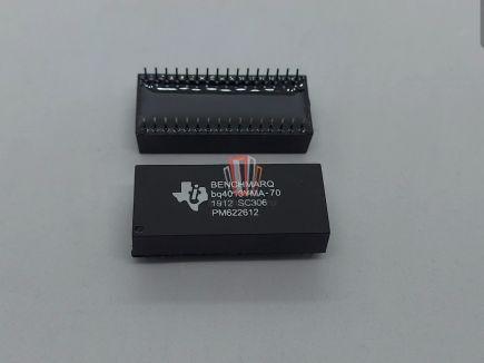 Модуль памяти BQ4013YMA-70