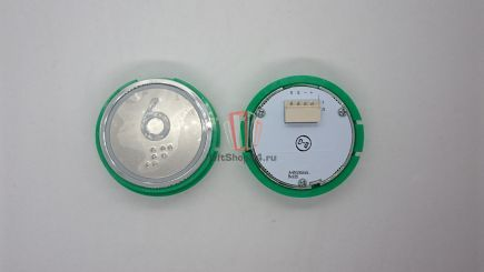 Кнопка приказа A4N135161 (6 этаж)
