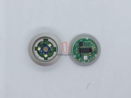Кнопка F2KKIBW KONE (белая подсветка)
