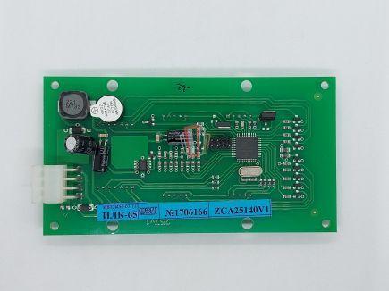 Индикатор ИЛК-65 OTIS