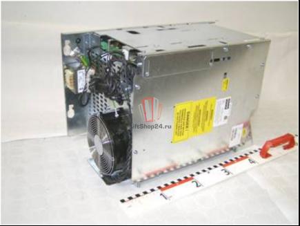 Частотный преобразователь V3F25 KONE (400V 40A)