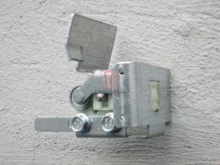 Ключевина замка двери шахты Varidor 30 Schindler