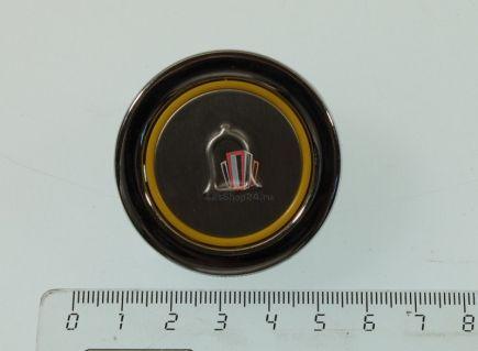 Кнопка приказа FMR BS звонок Kleemann