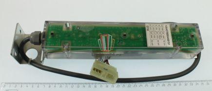 Датчик точной остановки RPD-P2A-4 48VDC (сигналы LDU, LDC, LDD) SIGMA