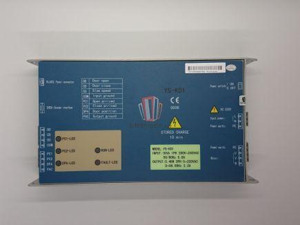 Контроллер привода дверей YS-K01 ESHINE