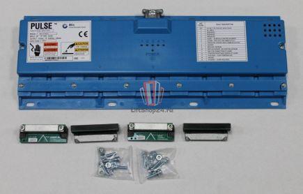 Блок контроля тяговых ремней CBS 60 мм на 5 ремней OTIS