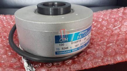 Энкодер TS5246N167 TAMAGAWA