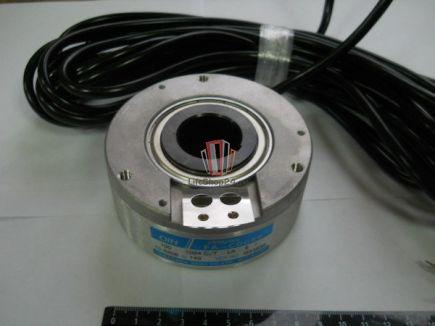Энкодер TS5208N143 TAMAGAWA