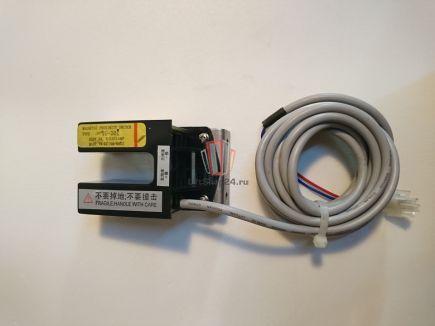 Магнитный датчик NC шахтной информации YG-30b