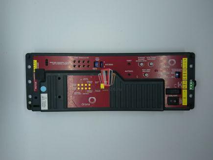 Контроллер привода дверей V3F52011 ORONA