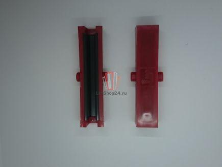 Вкладыш SUPER FRICTION 9 мм 2 PINS ST140 Macpuarsa