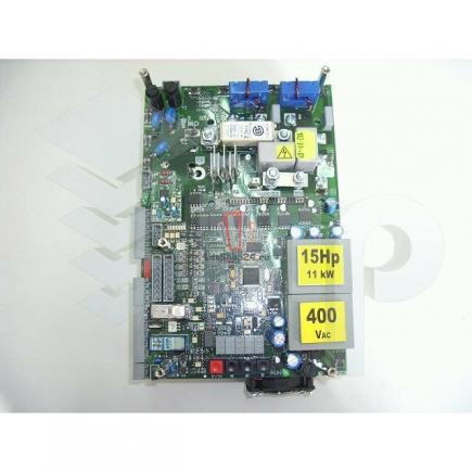 Частотный преобразователь 11kw ASYNC 15Hp 400V Macpuarsa