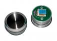 Кнопка КЛ-220-05 (красная) OTIS