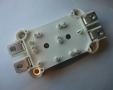 IGBT-модуль Semikron SEMIX202GB12E4s