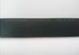 Ремень тяговый 30 х 3 мм, без насечек (плоский) OTIS
