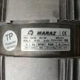 Двигатель привода дверей REVECO II Macpuarsa