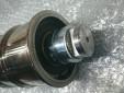 Отводной блок SIGMA (4 ремня)
